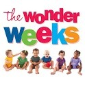 AppRx | The Wonder Weeks | HealthTap