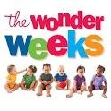 AppRx | The Wonder Weeks | HealthTap