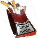 AppRx | Quit-Smoking Coach | HealthTap