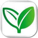 AppRx | Home Remedies (Free) | HealthTap