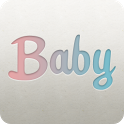 AppRx | Happy Baby | HealthTap