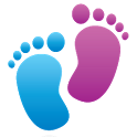 AppRx | Infant Age Calculator  | HealthTap