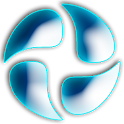 AppRx | Diabetes Log | HealthTap