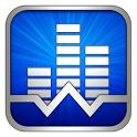 AppRx | White Noise | HealthTap
