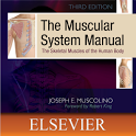 AppRx | The Muscular System Manual | HealthTap
