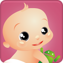 AppRx | Baby Care