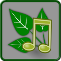 AppRx | Nature Sounds | HealthTap