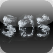 AppRx | Sick of Smoking | HealthTap
