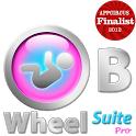 AppRx | OB Wheel Suite Pro | HealthTap
