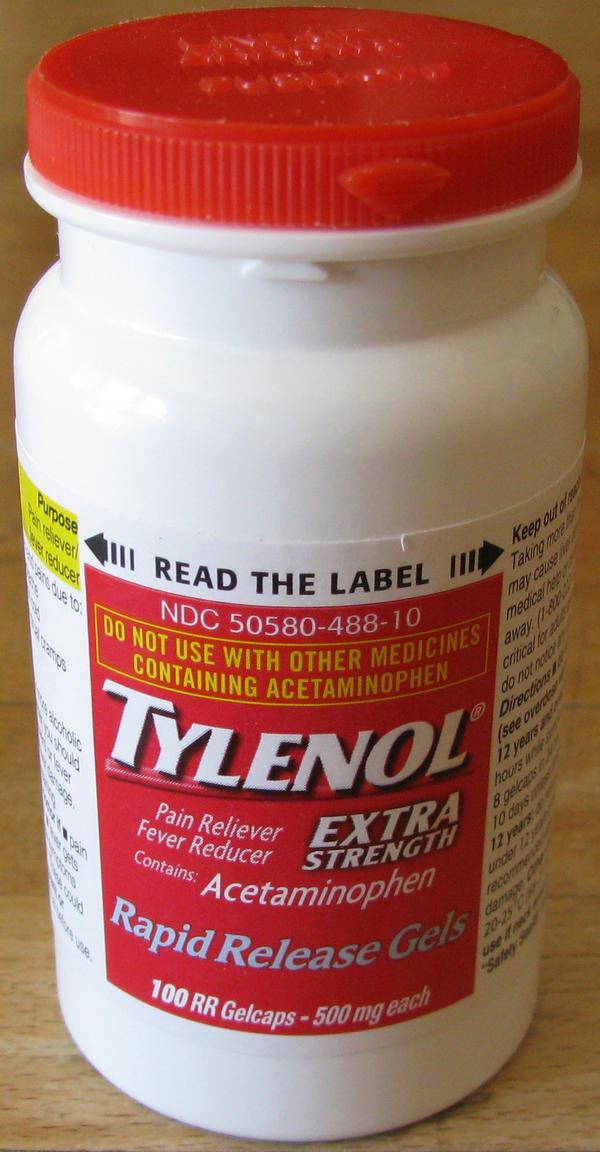 acetaminophen codeine elixir adult dose