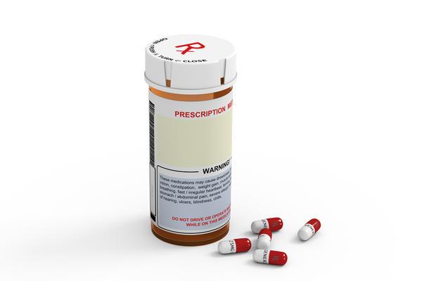 Clindamycin 300 Mg Dosage