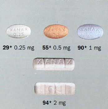 diazepam 10 mg vs xanax 1mg bijsluiter ibuprofen