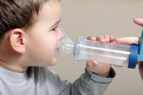 steroid inhaler cost