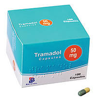 Tramadol is it aint opiate