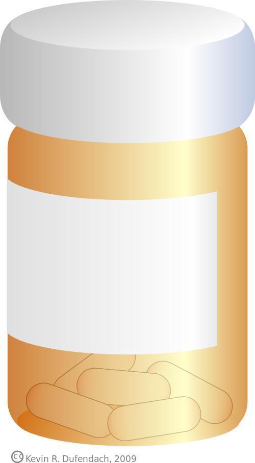 anadrol rash