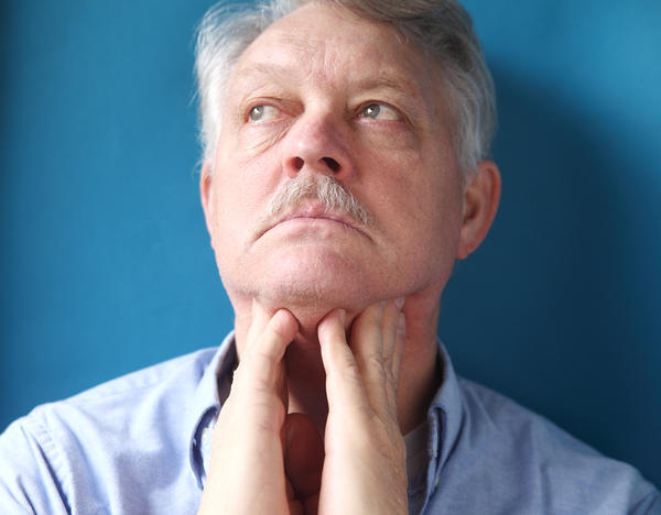 How To Get Rid Of The Throat Tickling Cough