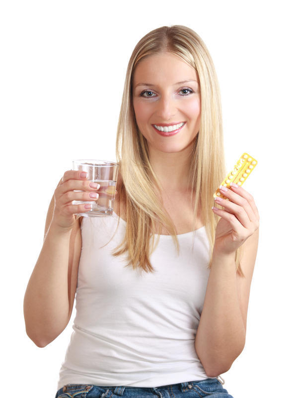 Rapid weight loss pills side effects image 2