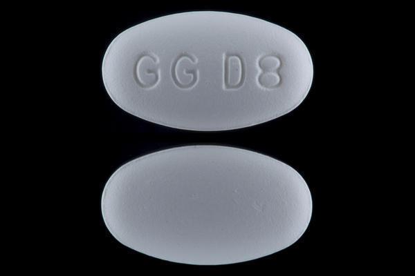 Macrobid Antibiotics And Alcohol