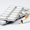 Smoking_cessation_programs