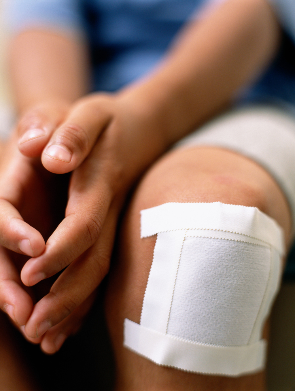 wounds doctor answers on healthtap