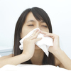 Blocked_nose