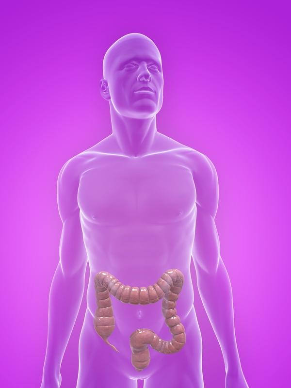 Bisacodyl Side Effects Colonoscopy L Arginina Efectos