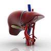 viagra stomach ulcer