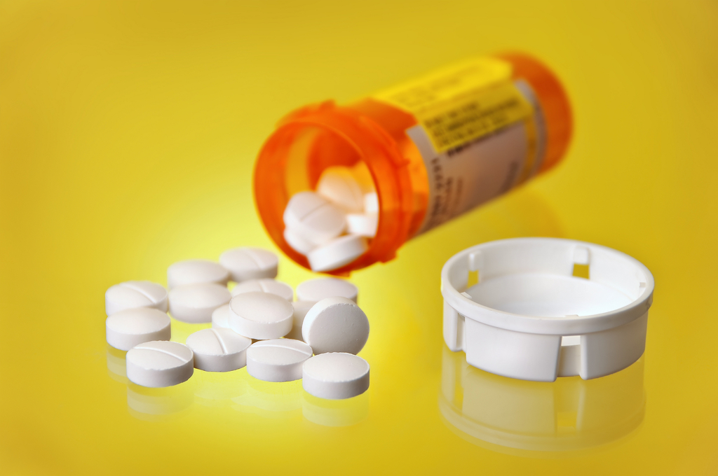 Trazodone Reviews For Dogs