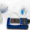 Insulin_pump