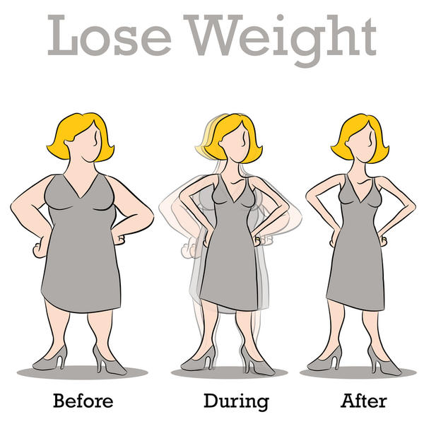 Losing_weight.jpeg?1