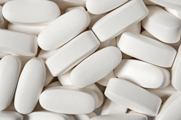 Will oxycodone show up on a urine drug.