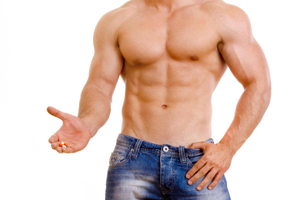 how to create anabolic steroids