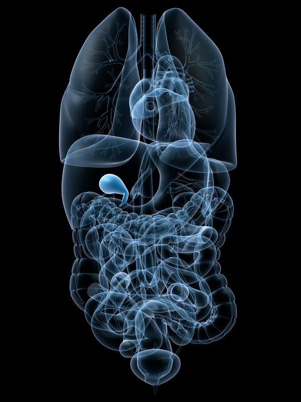 How long does nausea last after clomid