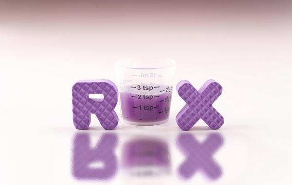 best steroid inhaler for cough