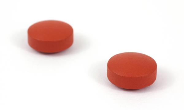 difference ibuprofen and paracetamol
