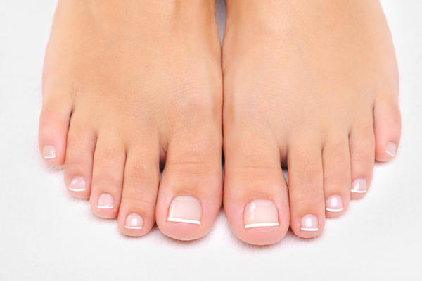 square toes | walkwellstaywell