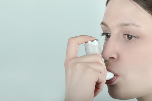 how many mg of prednisone for bronchitis