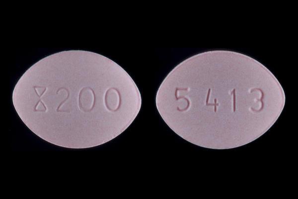clomid fertility prescription