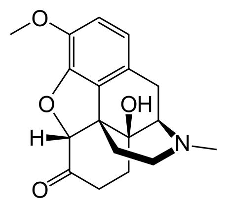 "Oxycodone Questions including ""How long."