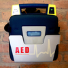 Automated_external_defibrillators