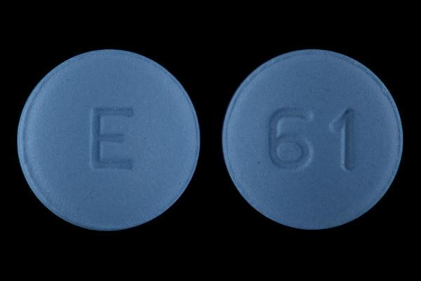 Proscar Side Effects 2012