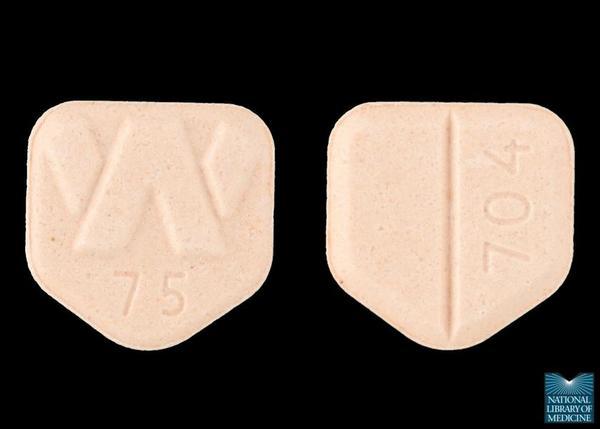 Meldonium generic