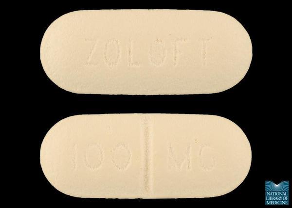 Is it safe to take (1 cyclobenzaprine.