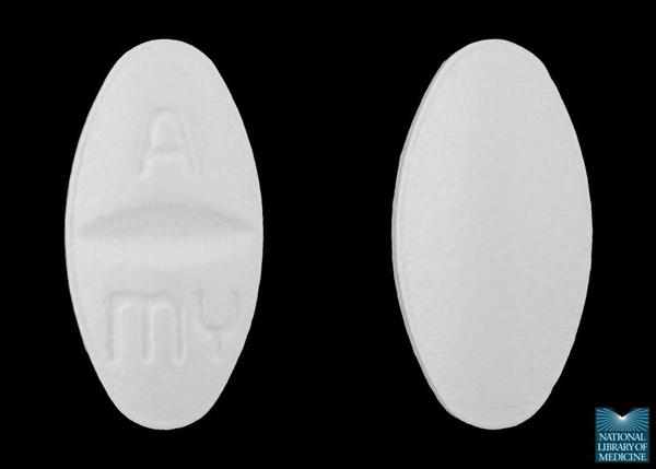 Metoprolol and viagra