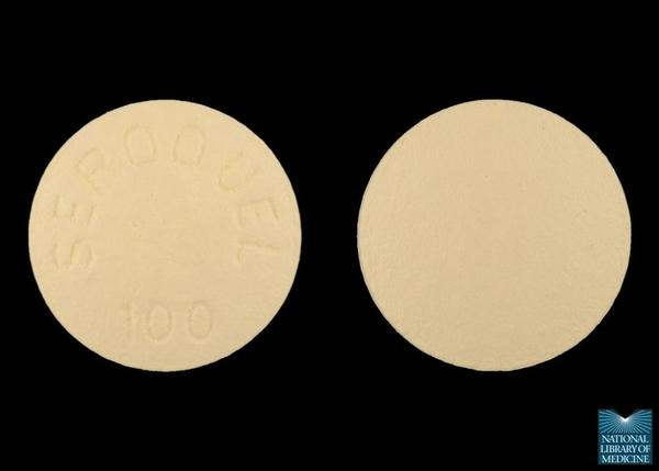 Dispensing-Auxiliary label drugs.