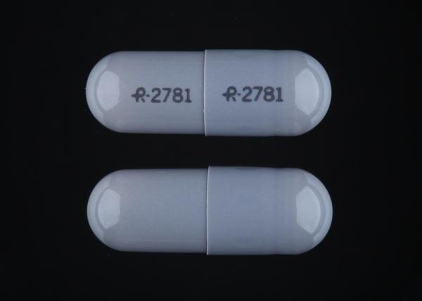 klonopin half life mg to mcg math