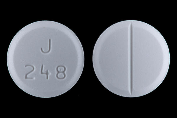 Lamictal Sexual Side Effects