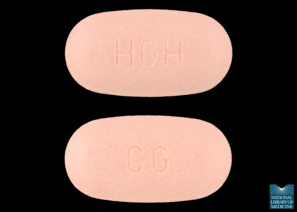 zolpidem overdose amount hydrocodone withdrawal