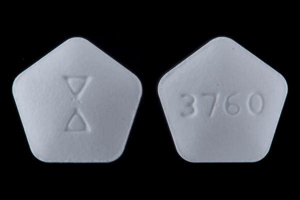 Lisinopril viagra side effects