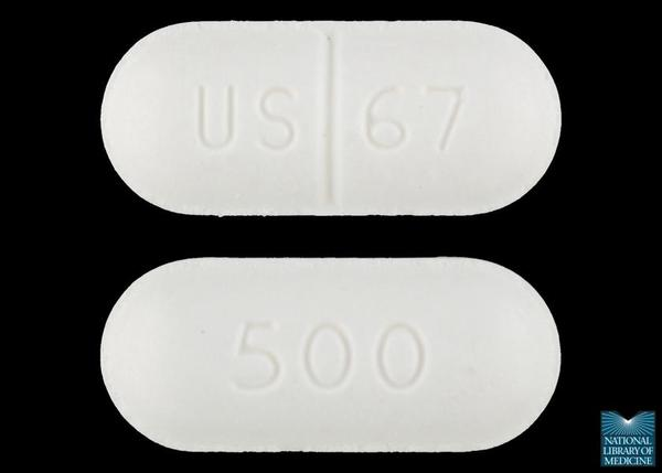 How Long Does Xanax Stay in Your.